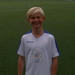 Ferdinand Irving, 2005 (Rollon FK)