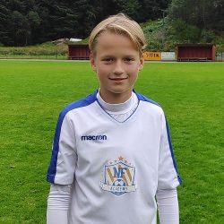 Magnus Stenevik, 2006 (Søreide IL)