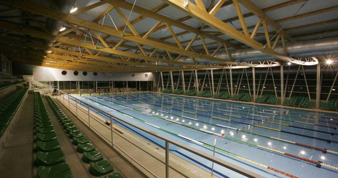rio-maior-facilities-18