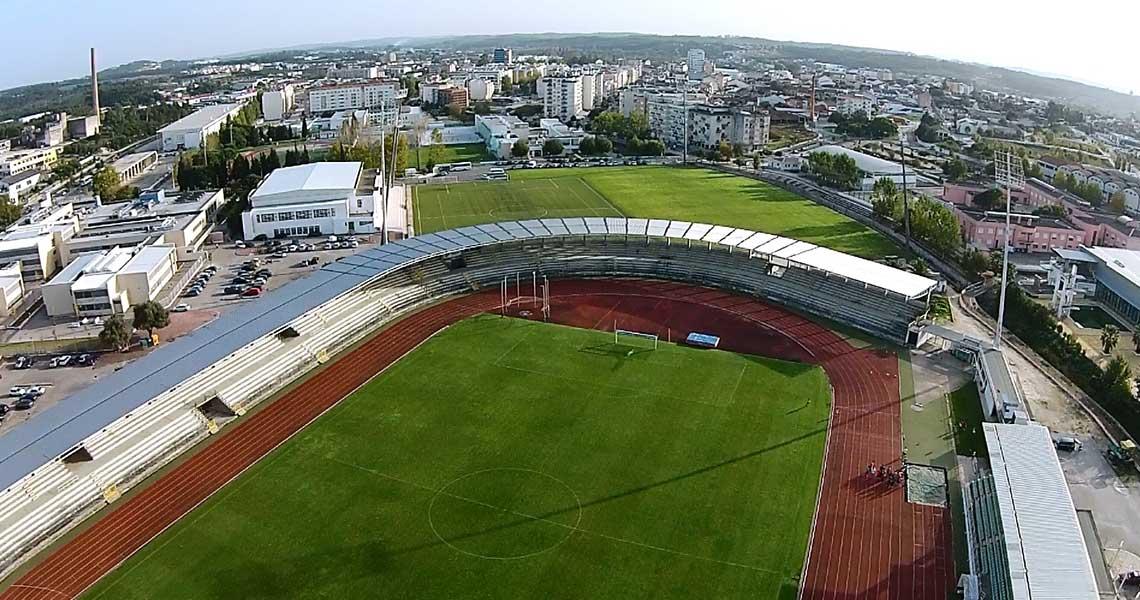 rio-maior-facilities-3