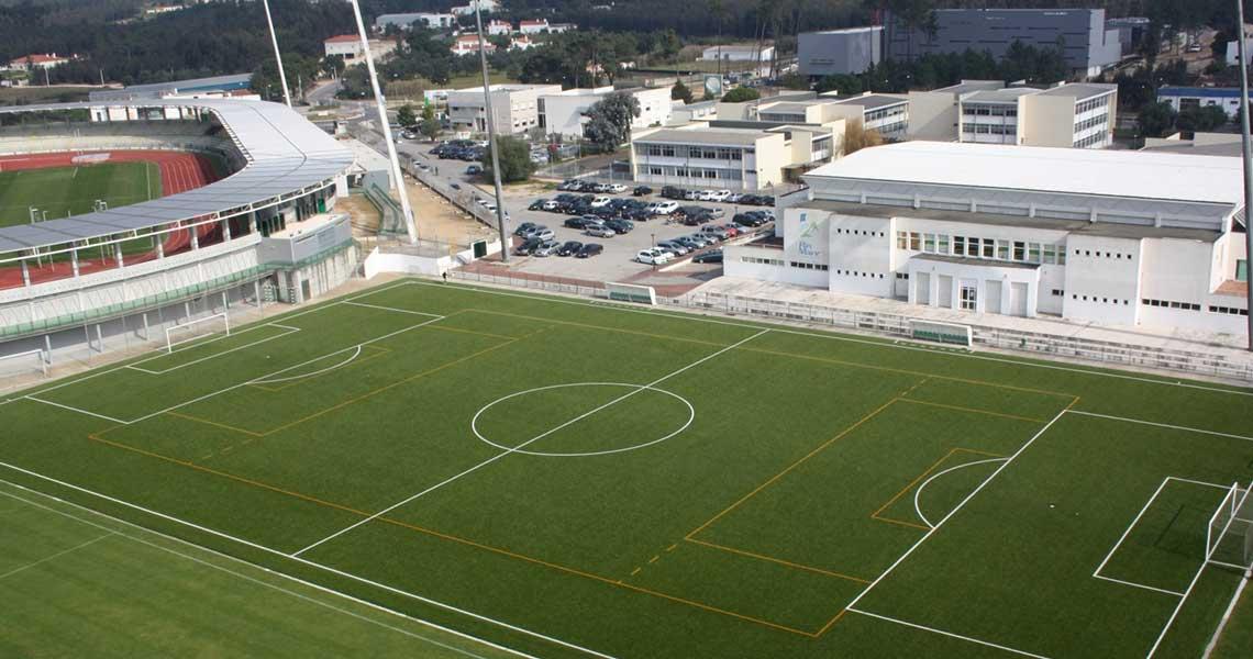 rio-maior-facilities-6
