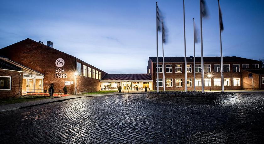 esbjerg-conference-hotel