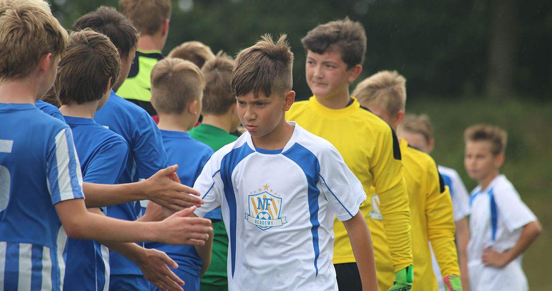 nf-academy-selection-future-cup-3