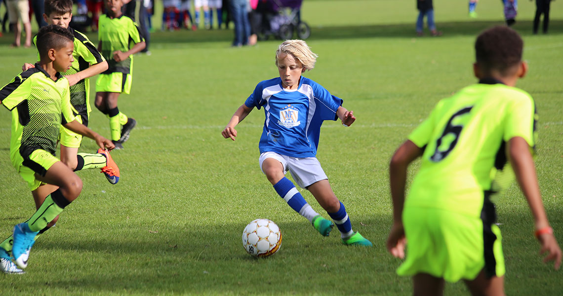 nf-academy-selection-future-cup-5