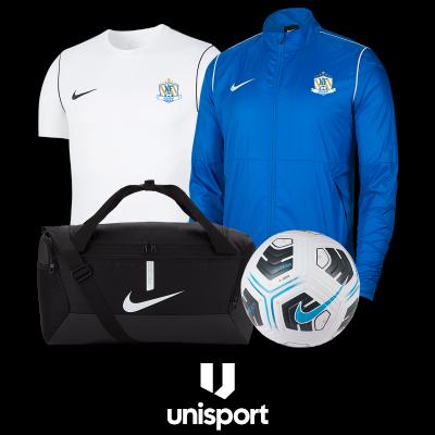 Unisport Online Store